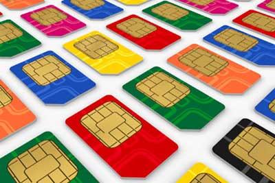 تصویر از همراه اول درباره خرید تلفنی سیم کارت هشدار داد