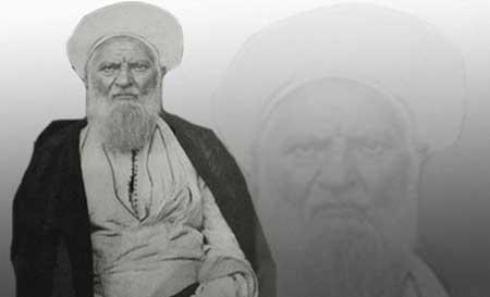 تصویر از آیت الله العظمی عبدالکریم حائری، مجتهدی به روز و نوگرا بود