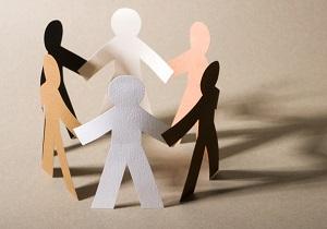 Photo of اگر با این ۳ دسته افراد رفاقت نکنید زندگیتان را باختهاید!