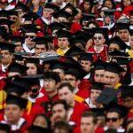 قابلیتهای جانبی مورد نیاز فارغالتحصیلان برای پیدا کردن شغل