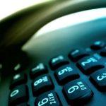 میانگین مبلغ قبضهای تلفن چقدر است؟!
