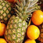 عفونت ادراری را با مصرف ۴ میوه از خود دور کنید!