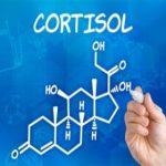 ۹ نشانه افزایش هورمون استرس (کورتیزول) در بدن