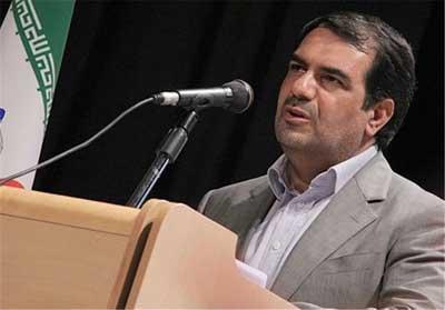 تصویر از یک میلیارد تومان بن خرید کتاب در نمایشگاه کتاب یزد توزیع میشود