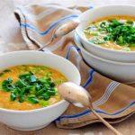 غذاهای مناسب برای افراد مبتلا به اضطراب و افسردگی