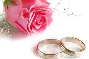 تصویر از دانشنامه ازدواج در میبد رونمایی شد