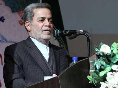Photo of شرایط تبدیل ایده به تولید باید در استان یزد تسهیل شود