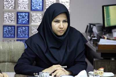 Photo of برگزاری ۷۰۰ نشست کتابخوان در یزد