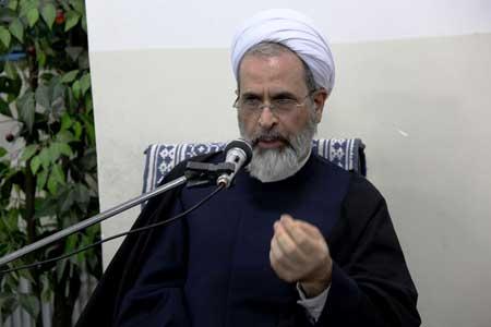 Photo of در بازشناسی ابعاد و ارکان انقلاب اسلامی کوتاهی شده است