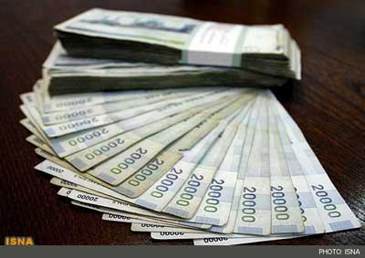 Photo of پرداخت ۲۷۵ میلیارد تومان خسارت به مردم یزد توسط شرکتهای بیمه