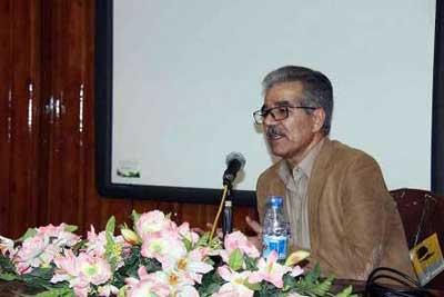 تصویر از یک مسئول: استعدادیابی محور فعالیت های اصلی وزارت ورزش و جوانان است