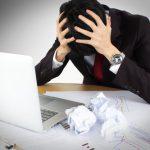 چگونه خستگی ناشی از کار طولانی را برطرف کنیم؟