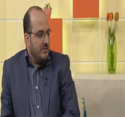 Photo of ارزیابی مدیریت موفق بانوان /جایگاه زن در عرصه مدیریت و تصمیم گیری