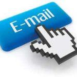 آنچه نباید در ایمیل های تان بگویید