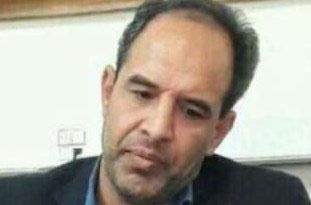 تصویر از ۳۶ سامانه ثبت تخلفات در ۴ محور استان یزد راهاندازی شد