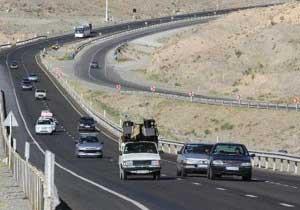 Photo of کاهش ۵۰ درصدی میزان تلفات جاده ای در استان یزد