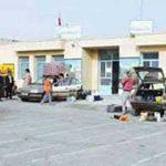 پذیرش و اسکان ۶۲۰ هزار مسافر نوروزی در استان یزد