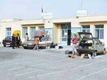 تصویر از پذیرش و اسکان ۶۲۰ هزار مسافر نوروزی در استان یزد