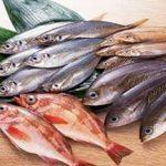 با چه روشهایی ماهی تازه را تشخیص دهیم