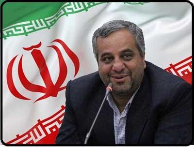 Photo of زمان تبلیغات کاندیداهای شوراهای شهر و روستا  از 21 تا 27 اردیبهشت به مدت 7 روز