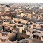 میبد شهر تاریخ و فرهنگ پذیرای مسافران نوروزی و گردشگران