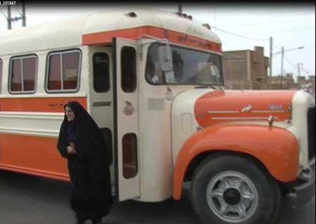 تصویر از شهرستان میبد یکی از ظرفیت های مهم گردشگری استان یزد می باشد