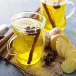 ۷ ماده غذایی را برای از بین بردن ریفلاکس معده فراموش نکنید!