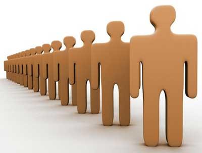 تصویر از گلایه از نحوه مدیریت منابع انسانی در کشور