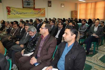 Photo of بیش از سه هزار نفر از آموزشهای اداره کل تبلیغات اسلامی یزد بهره مند شدند