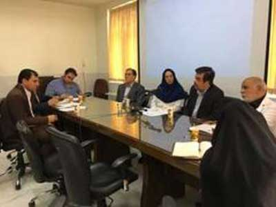 Photo of برگزاری کنگره بین المللی ژنتیک با محوریت علوم تولید مثل در یزد