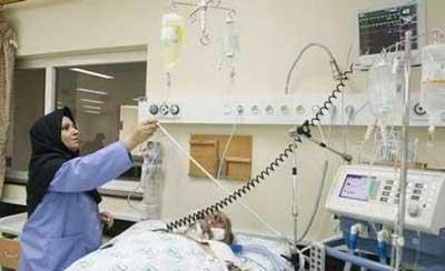 تصویر از بیماری هپاتیت ویروسی اغلب قابل پیشگیری و درمان است