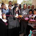 برگزاری جشنواره گل محمدی در میبد/ استفاده از فرصتها علی رغم محدودیتها