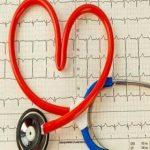 عوامل خطر ی که شما را به حمله قلبی نزدیک می کند