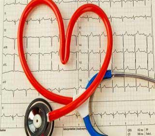 تصویر از عوامل خطر ی که شما را به حمله قلبی نزدیک می کند