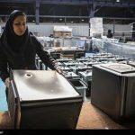 تحقق شعار سال تنها با بهبود کیفیت کالاهای تولیدی / الگوی مصرف در ایران با دورریز و ضایعات زیاد همراه است