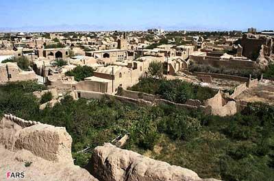 Photo of حفظ بافت تاریخی و میراث فرهنگی شهرستان میبد از دیدگاه کاندیداهای شورای اسلامی این شهرستان