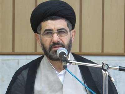 Photo of انتشار کتاب خاطرات همایش طلایهداران تبلیغ یزد در یزد