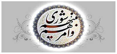تصویر از برنامه های کاندیداهای شورای اسلامی شهر و روستا در میبد / حمایت از ورزشکاران میبدی و هدفمند کردن فعالیتهای عام المنفعه