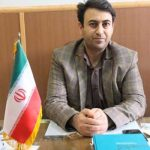 آغاز توزیع اقلام اساسی ویژه ماه مبارک رمضان در استان یزد