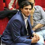 نخستین مدرسه کسب و کار استان در دانشگاه یزد راه اندازی شد