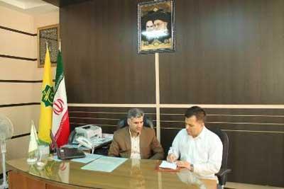 تصویر از ودیعه گذاران حج تمتع در یزد برای ثبت نام به کاروانها مراجعه کنند