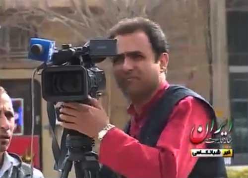 Photo of ضبط برنامه ایران خانه ماست در شهرستان میبد / ایران خانه ماست پنجشنبه میهمان میبدیها
