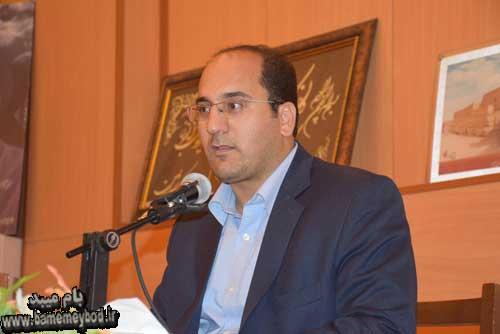 تصویر از تبلیغات زود هنگام در انتخابات جرم محسوب می شود / استفاده از امکانات دولتی در امر تبلیغات ممنوع است