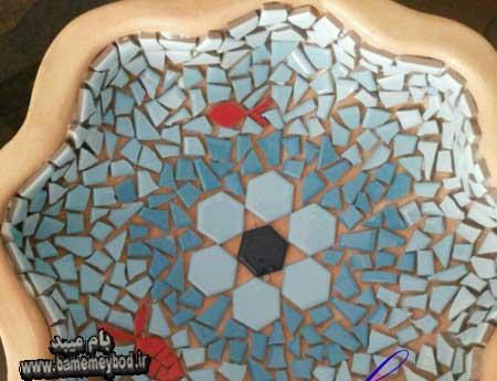 Photo of خلاقیت / آموزش درست کردن حوض ماهی