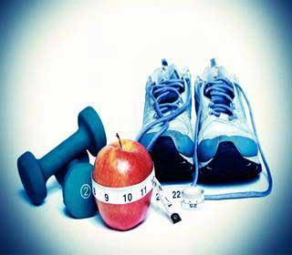 تصویر از ۵ تمرین ورزشی که بالای ۴۰ ساله ها نباید فراموش کنند