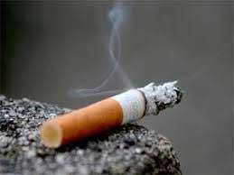 Photo of دود سیگار عامل موثر در ابتلا به بیماری آرتریت روماتوئید