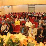سفال و زیلوبافی دو هنر صنعت مطرح در میان صنایعدستی استان است