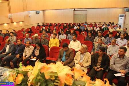 تصویر از سفال و زیلوبافی دو هنر صنعت مطرح در میان صنایعدستی استان است