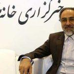 ماجرای قطر نیات واقعی سعودی را به اردوغان نشان داد / ریاض در تدارک کودتا در قطر است