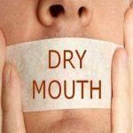 بهترین گام ها را در خانه برای از بین بردن خشکی دهان بردارید!